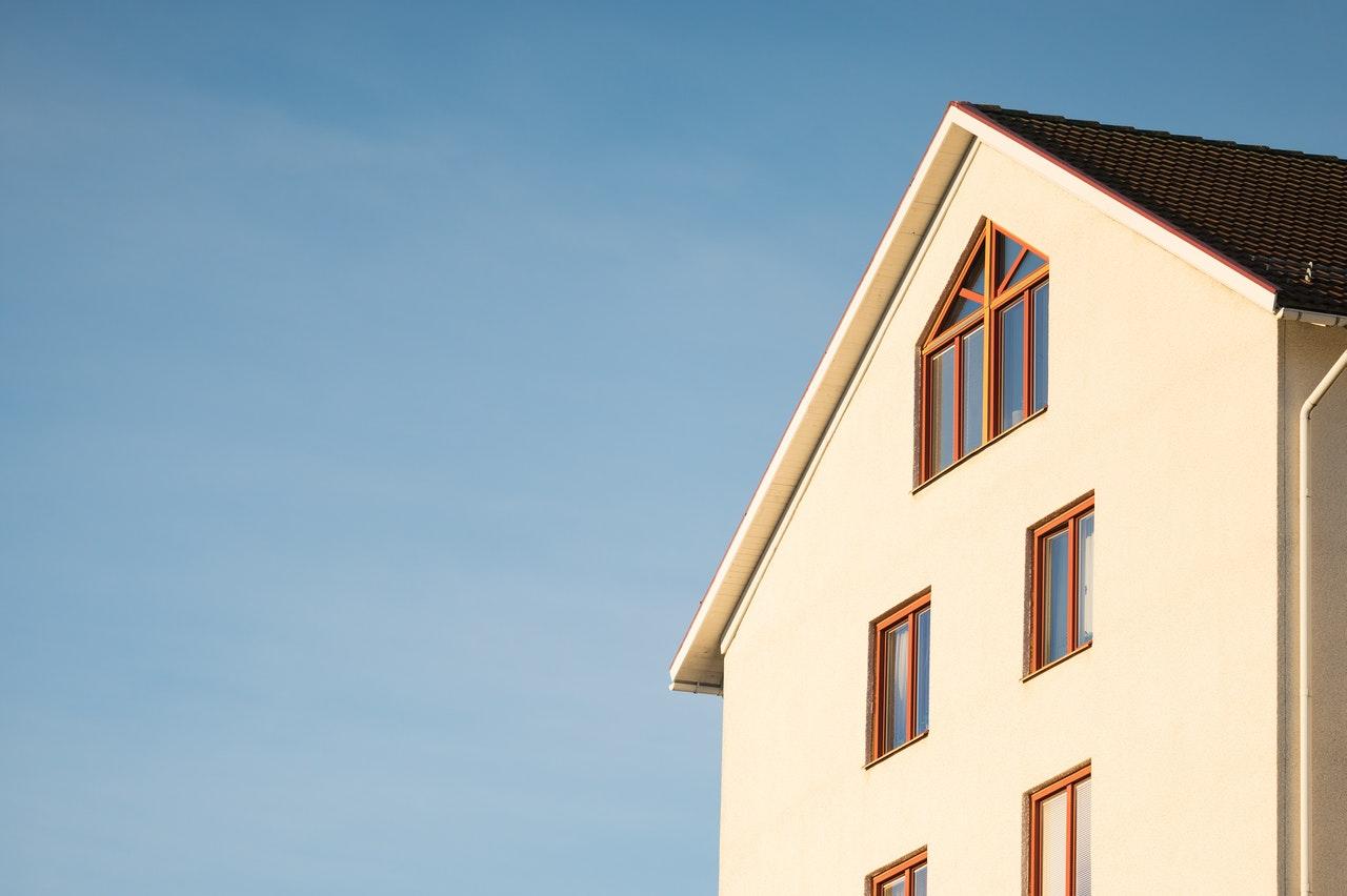 Niedrogie wskazówki dotyczące poprawy stanu domu