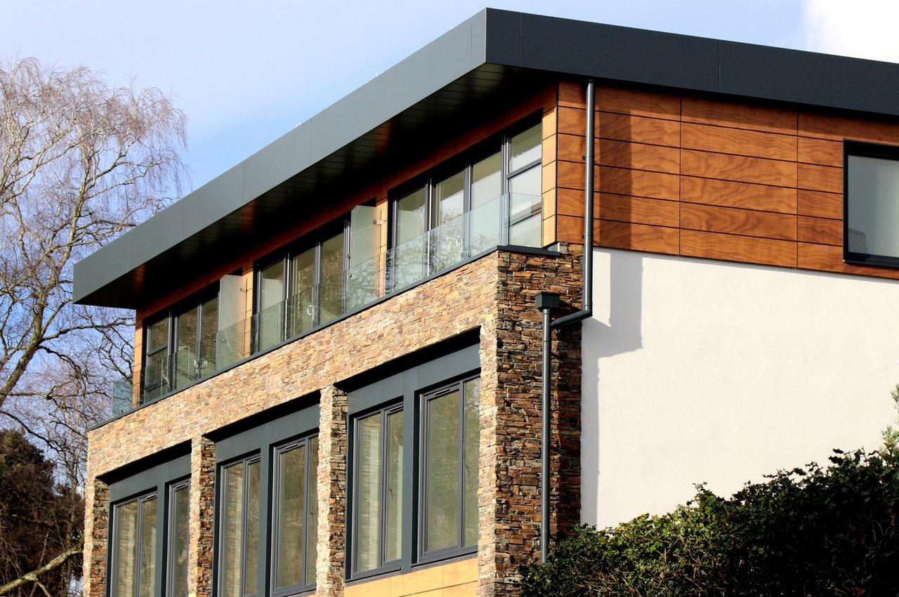Wskazówki projektanta domu dotyczące modyfikacji planu domu