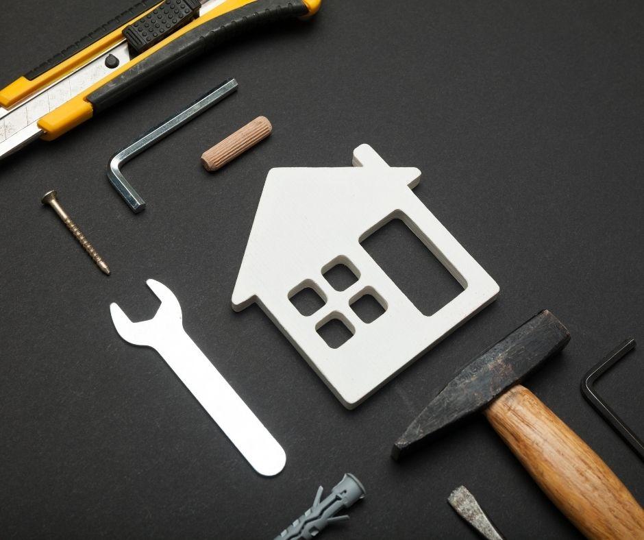 Kwestie bezpieczeństwa w domu, których nie można zignorować