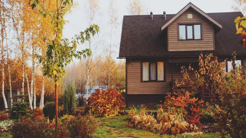 Dom do przeniesienia – czy warto?